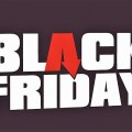 Calcos, combos decorativos, remeras y bolsas para el Black Friday
