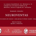 Seminario intensivo en Neuromarketing