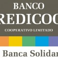 Banco Credicoop participará del Black Friday 2019